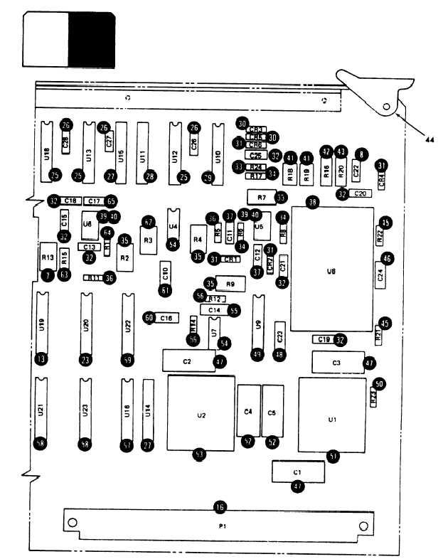 admiralty manual of navigation volume 3 pdf