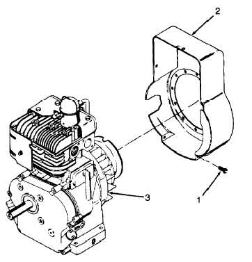 2 Cavalier Engine Diagram as well 97 Chevrolet Suburban Wiring Diagram as well Chevy 1996 S10 2 2l Engine Diagram besides 4 3 Spark Plug Location further  on 1tm2l 98 chevy 2 2l all bolts wires darn