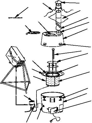 overhead valve engine diagram overhead free engine image for user manual