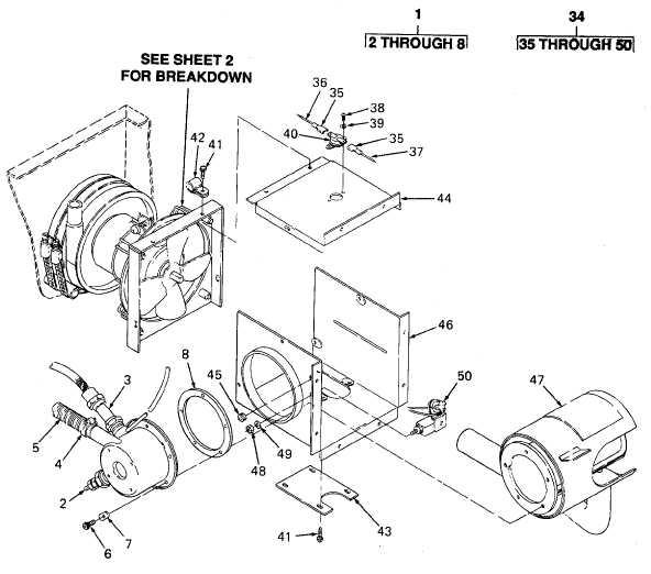 nord motor wiring diagram lafert motor wiring wiring