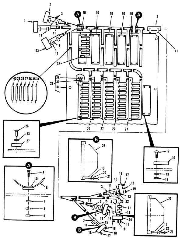 Wiring Diagram Polaris 500 likewise Coupe The Model A Ford That Era Coupe Plan Coupe Facade Willys Coupe Plans likewise Four Stroke Engine in addition Viewit as well ments. on model t wiring harness